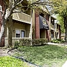Ashton Oaks - McKinney, Texas 75071
