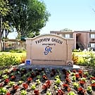 Fairview Green - Santa Ana, CA 92704