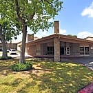 Westminister Square Senior Living - San Antonio, Texas 78213