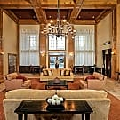 The Pointe at Crabtree - Raleigh, NC 27612