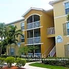 2 Bedroom Condo At The Residence For Rent - Fort Myers, FL 33901