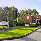 Hamden Centre Apartments - Hamden, CT 06518