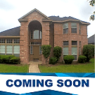 Your Dream Home Coming Soon! 1141 Devonshire Dr... - DeSoto, TX 75115