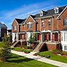 Brownstones - Novi, MI 48377