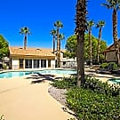 Prelude at the Park - Henderson, NV 89015