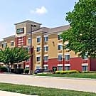 Furnished Studio - St. Louis - Creve Coeur, MO 63146