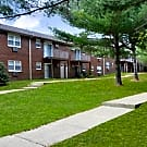 Pine Hill Apartments - Elkton, Maryland 21921