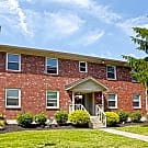 Hidden Creek Apartment Homes - Jeffersonville, IN 47130