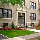 Vasquez Apartments - Montclair, NJ 07042