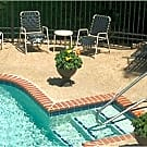 Brookhollow Apartments - Tyler, TX 75703