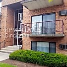 Low maintenance condo ready NOW - Cincinnati, OH 45248