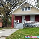3 Bedroom Home w/ January Special 1 Month Free... - Kansas City, MO 64130