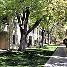 Wellington Place - Albuquerque, New Mexico 87110