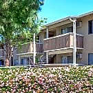 Five Coves Apartment Homes - Anaheim, CA 92806
