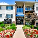 Ross Ridge Apartment Homes - Rosedale, MD 21237