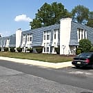 Pine Ridge Apartments - Lindenwold, NJ 08021