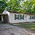 Property ID# 104014-3 Bed/2 Bath, O FALLON, IL-... - O'Fallon, IL 62269