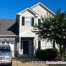Spare Room for Office/Gym or 4th Bedroom - Virginia Beach, VA 23462
