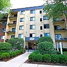 Cook Apartments at Libertyville - Libertyville, IL 60048