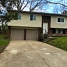 7711 Wedgefield Dr-Spectacular Tri-Level Home i... - Indianapolis, IN 46217
