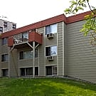Wilson Ridge Apartments - Saint Paul, Minnesota 55106