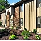 Oak Valley Apartments - Wyoming, Michigan 49509