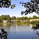 Lake Shore Village - Columbia, SC 29209