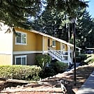 Forest Grove Apartments - Lacey, WA 98503