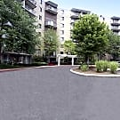 Bridlewood Apartments - North Olmsted, Ohio 44070