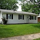 2883 Key Place - Columbus, OH 43207