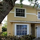 Fully Renovated 3Bd/25 Single Family Home In Pheas - West Palm Beach, FL 33415