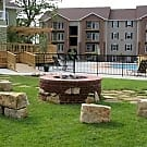 Terrace Green Apartments - Joplin - Joplin, MO 64801
