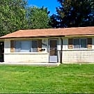 Nice two bedroom duplex in Nampa coming soon!! - Nampa, ID 83686