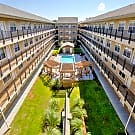 Legacy Student Living - Tallahassee, FL 32304