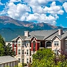 Camelback Pointe - Colorado Springs, CO 80907