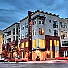 21 Fitzsimons Apartment Homes - Aurora, CO 80045