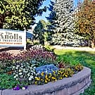 The Knolls - Colorado Springs, CO 80904