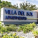 Villa Del Sol Apartments - Indianapolis, IN 46224