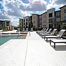 NXNE Apartments - Austin, TX 78753