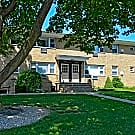 Village Arms Apartments - Phillipsburg, NJ 08865