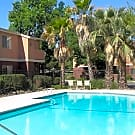 Mesa Verde Apartments - North Highlands, CA 95660