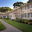 FAIRFIELD PLAZA WEST at Sayville - West Sayville, NY 11796