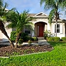 Lovely home in gated community - Punta Gorda, FL 33980