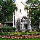 Dale Terrace Apartments - Roseville, MN 55113