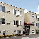 Willow Glen Apartments - Mount Ephraim, NJ 08059