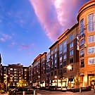 The Residence at South Park - Charlotte, North Carolina 28211