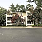 Sommerset Place - Raleigh, North Carolina 27615