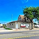 201 Higbie Lane - West Islip, NY 11795