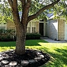 2814 Shotwell Court, Missouri City, Tx 77459 - Missouri City, TX 77459