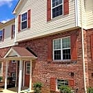 Timberbrook Court Townhouses - Zelienople, PA 16063